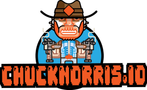 chucknorris_logo