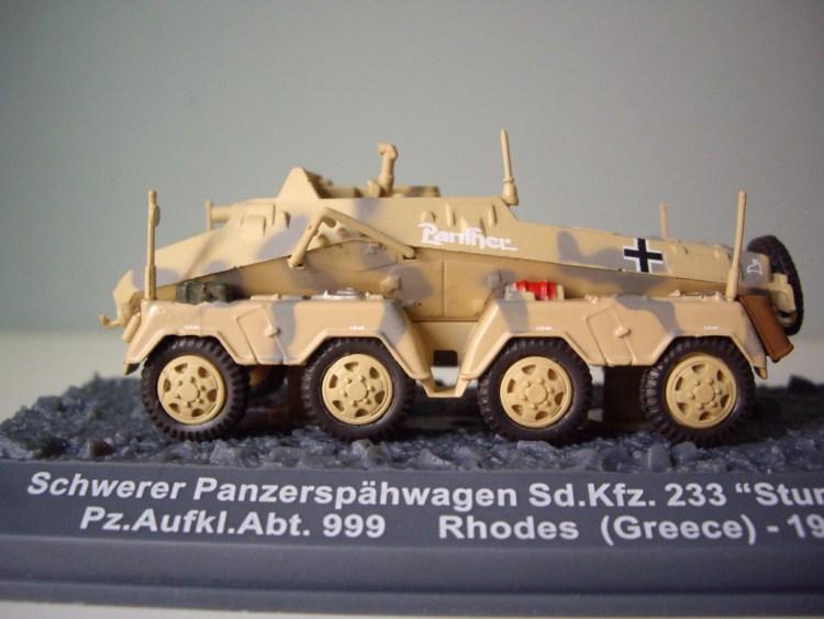 IMGP2432