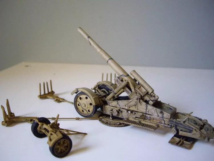 Revell-21cm-Morser-18-15-07-2010-21-51-08