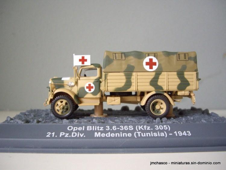 IMGP2883