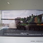IMGP3589