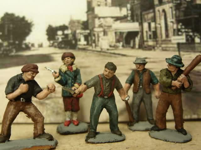 Miniatures | 1/72 Depot  Miniatures – Plastic Soldiers