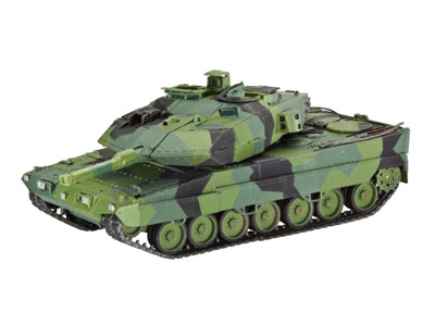Revell Announces for First Quarter 2013