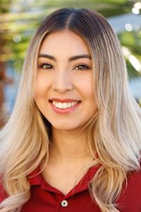 Maryiela-Hernandez---Administrative-Assistant