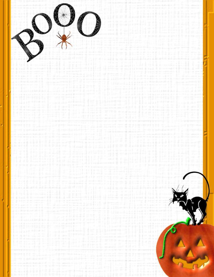 Halloween menu template word wallsviews halloween template word yelom myphonecompany co maxwellsz