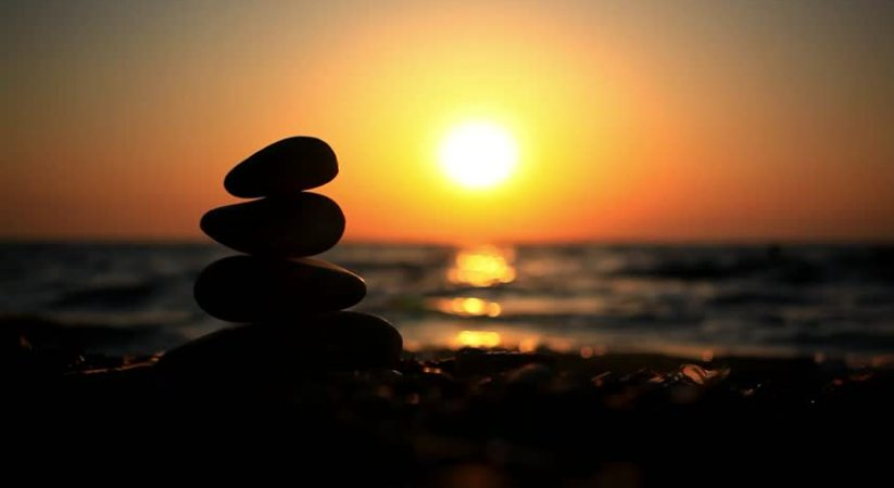 Yoga Days of Summer Guest Blog