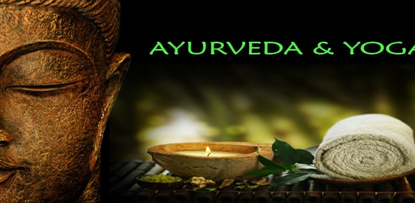 Ayurveda (The Science of Life) and the Spiritual Practices of Yoga: