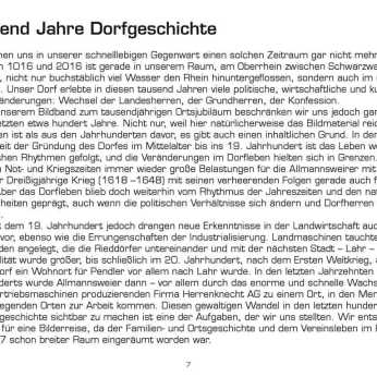Allmannsweier 1000Jahre_Seite_007