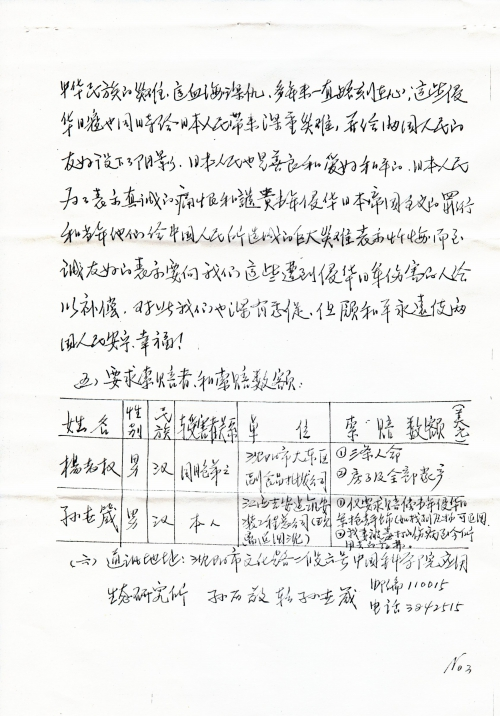 s0145-p004