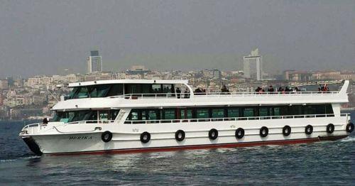 bateau-restaurant-36m-350-pax-2013- (6)