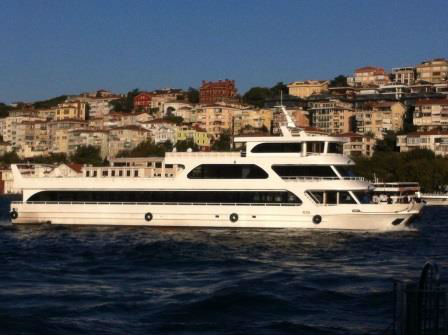 bateau-restaurant-42m-2016-600-passagers- (31)