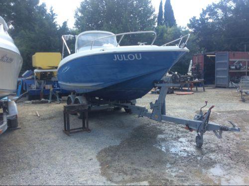 bateau_quicksilver-600_4130661