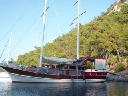 goelette-18m-us-delaware-a-vendre-prestige-boat- (27)