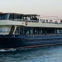 bateau-restaurant-36m-occasion-2011- (3)