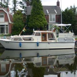 vedette hollandaise a vendre (5)