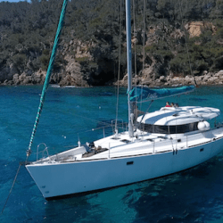 voilier-my-sail-embiez-location-archipel-skipper-croisiere