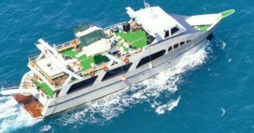 bateau-passagers-30m-2011- (4)