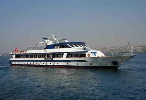 bateau-passagers-44m-occasion-a-vendre-400-pax- (1)