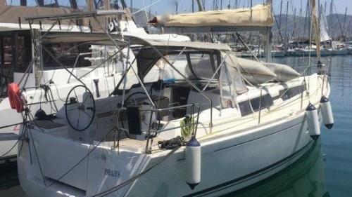 Location-voilier-dufour-375-GL-mediterranee-var-my-sail-croisiere-26
