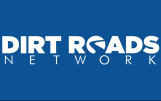 Dirt Roads Network