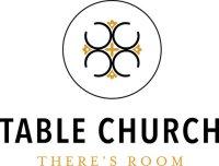 Table Church