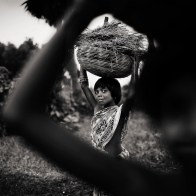 """India!"" - shortlisted photo"