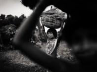 """""""India!"""" - shortlisted photo"""