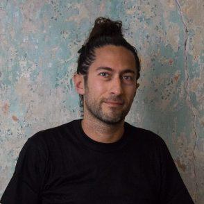 Matteo Vegetti
