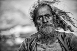 India, © Goran Jovic