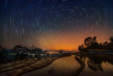 China, © Heidi Ouyang