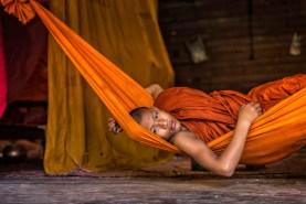Cambodia, © Manuela Gennburg