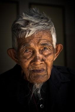 Thailand, © Massimo Daddi