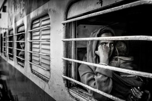 India, © Massimo Ferrero