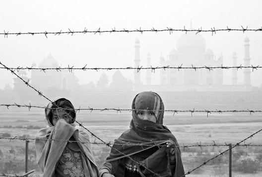 India, © Tina Manley