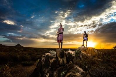 © Goran Jovic - Ethiopia