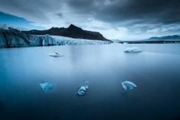© Sebastien Rossi - Iceland