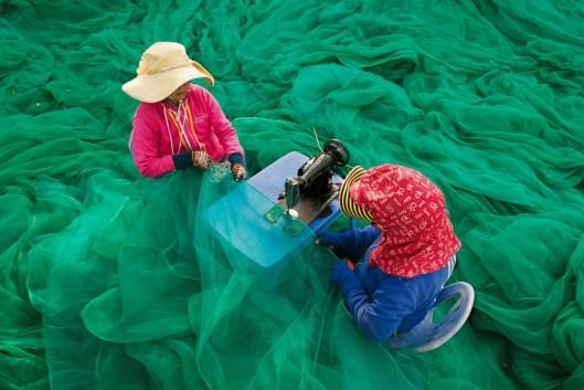 © Zay Yar Lin - Vietnam