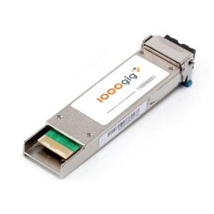 Compatible XFP Transceiver