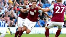 Brighton & Hove Albion 1 vs 1 Burnley highlights 14.9