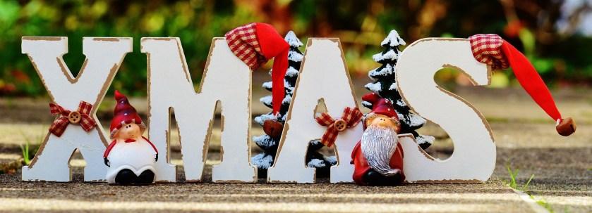 Fröhliche Weihnachten - 1000 Hände e.V - Lohnsteuerhilfeverein