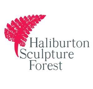 haliburton-sculpture-forest-logo