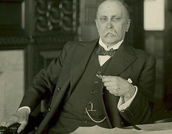 Sir William Osler   Father of Modern Medicine
