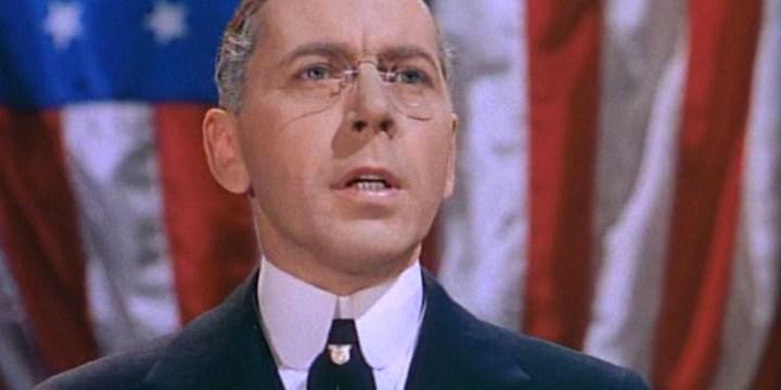 Alexander Knox   Actor