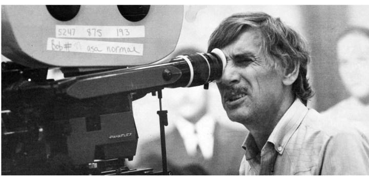 Gilles Carle   Director, Screenwriter