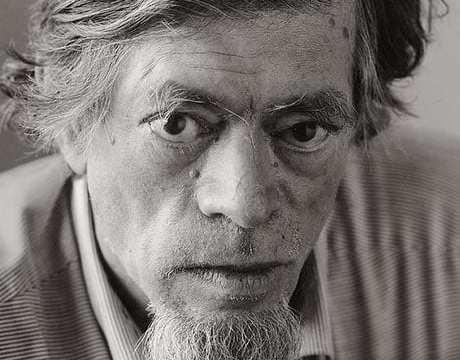 Milton Acorn   The People's Poet