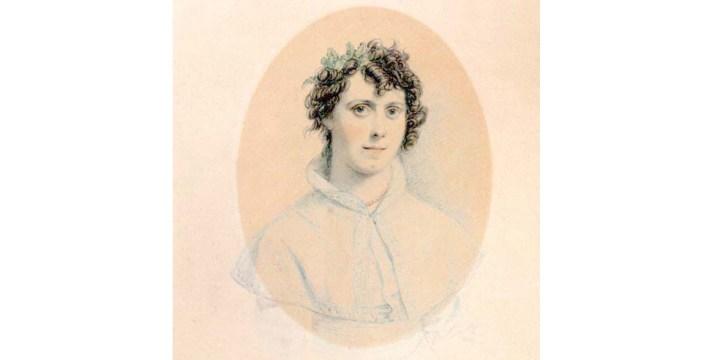 Susanna Moodie   Author
