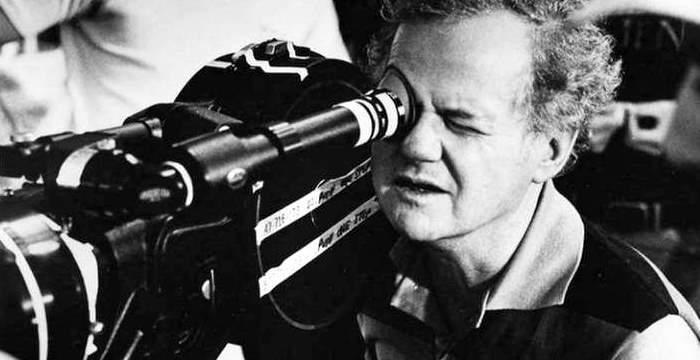 Daniel Petrie   Film Director