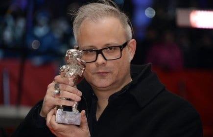 Denis Côté   Filmmaker