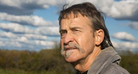 Raymond Fraser   Author