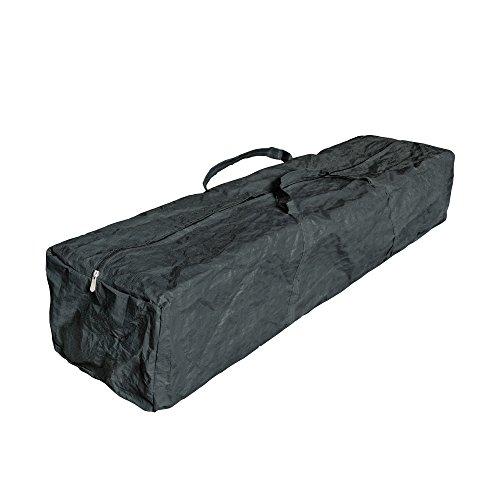 PARAMONDO Sac de Transport – Sac de Rangement | 115 x 20 x 20 cm